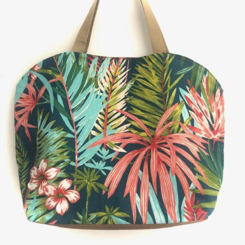 sac de plage XXL
