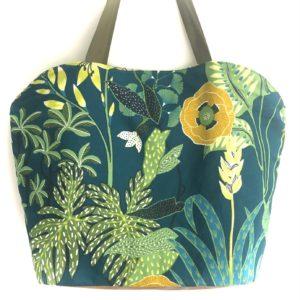 beach bag xxl
